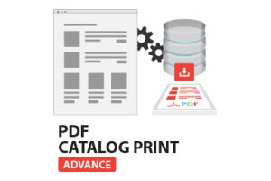 pdf-catalog-print-advance