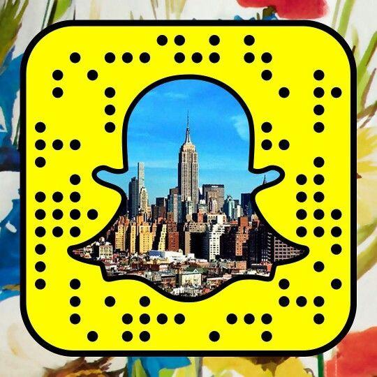 @stefanogabbana Hello from New York City. We are getting ready to celebrate the #DGPYJAMAPARTY tonight. Follow Dolce&Gabbana on Snapchat @dolcegabbana to live it live ❤❤❤❤❤ U  S  I  T
