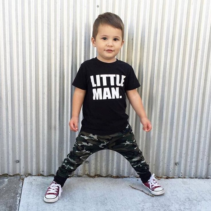 Camo Baby Leggings Army Baby Leggings Toddler Leggings Kid leggings Children's Pants Baby Boy Leggings by SkuttleBum on Etsy https://www.etsy.com/listing/232117881/camo-baby-leggings-army-baby-leggings