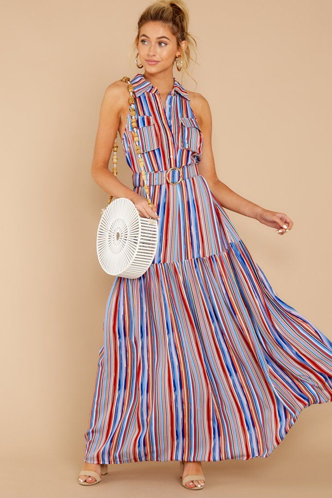 Maxi Dresses For Sale Best Maxi Dress Red Dress Boutique Best Maxi Dresses Maxi Dress Outfit Gorgeous Maxi Dresses