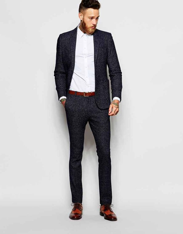 Seersucker suits are great for warmer weather, but should only be worn when it's hot out. entefile.gq Seersucker suits are popular and fashionable in summer, especially in the South.
