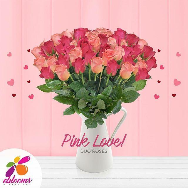 Best 25+ DIY flower arrangements for Valentine\'s day ideas on ...