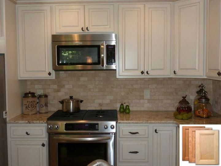 Traditional Kitchen Designs Photo Gallery And Traditional Irish