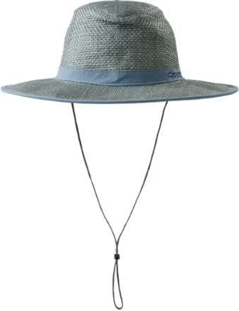 Outdoor Research Papyrus Brim Sun Hat Shade XL