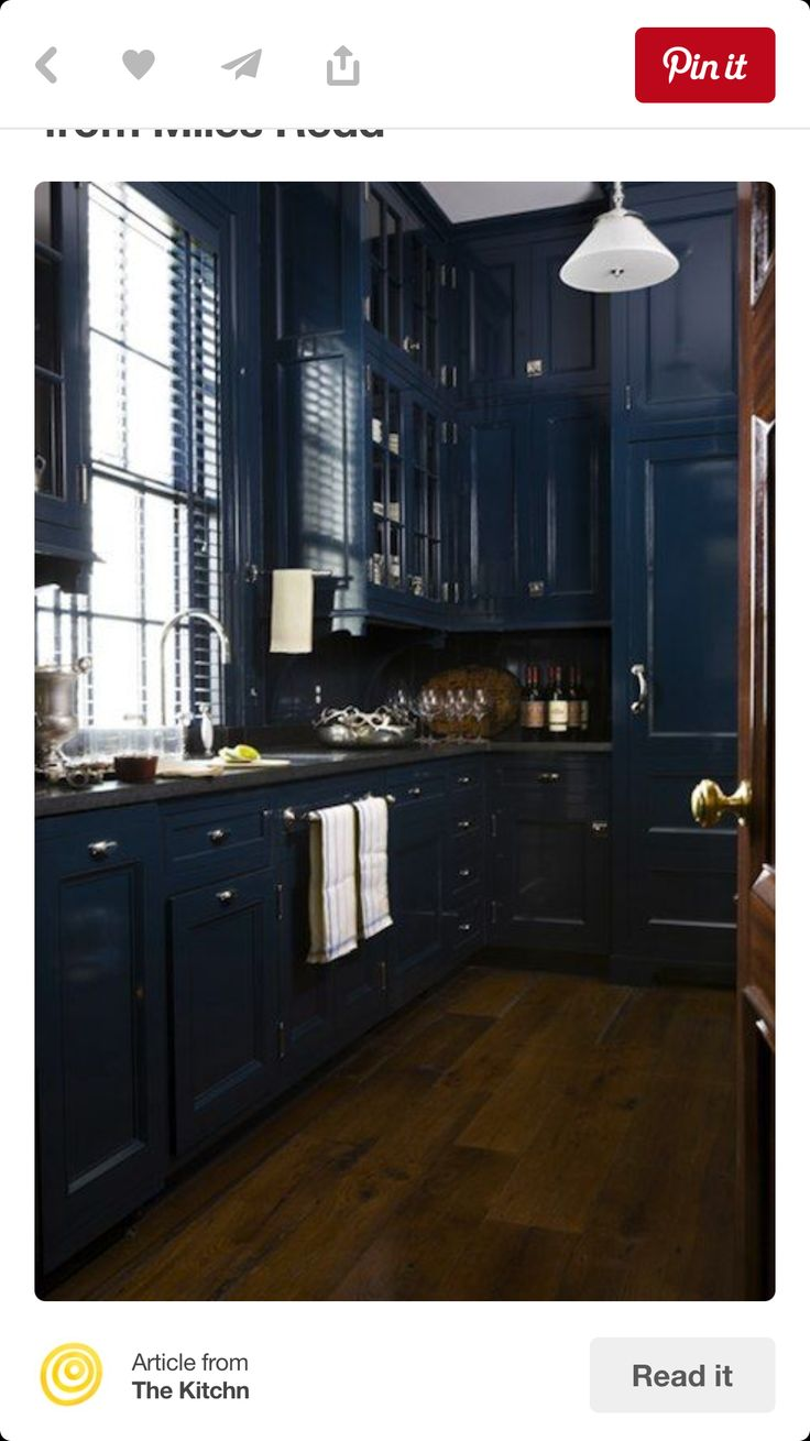 25 best amy howard mix it up images on pinterest home for Amy howard paint kitchen cabinets