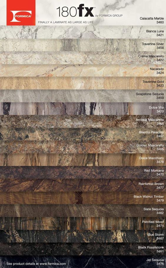 Best 25 Formica Countertops Ideas On Pinterest Laminate