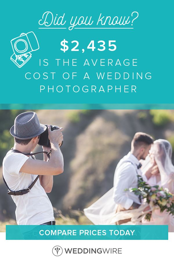 Ms de 25 ideas increbles sobre weddingwire find a couple en on average the photographer and videographer comprise about 12 of a wedding s budget and it s typically the second vendor a couple books junglespirit Gallery