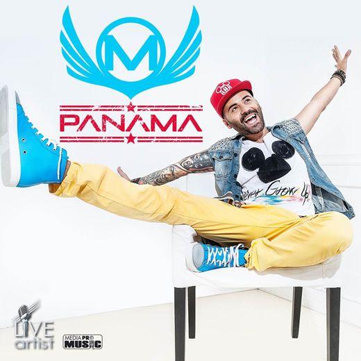 """Matteo lanseaza un nou single, """"Panama""""  http://www.emonden.co/matteo-lanseaza-un-nou-single-panama"""