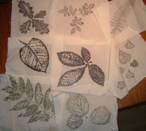 17 meilleures id es propos de teinture textile sur. Black Bedroom Furniture Sets. Home Design Ideas