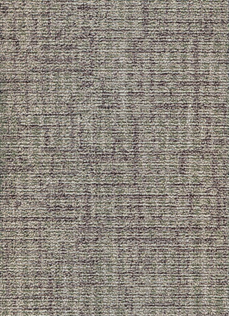 Flooring_에코노_(사각/450각) DTE2861-A1