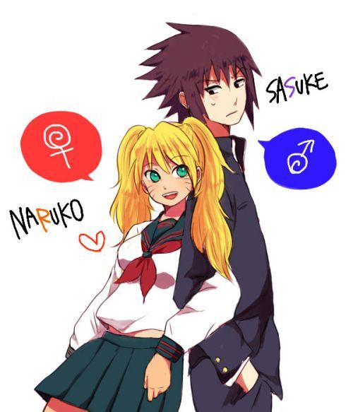 naruko-x-sasuke-baby