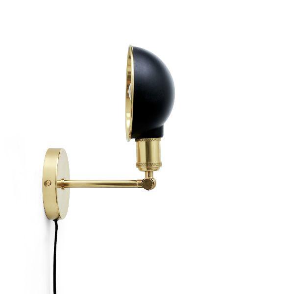 Buy Menu Walker Ceiling/Wall Lamp at Questo Design