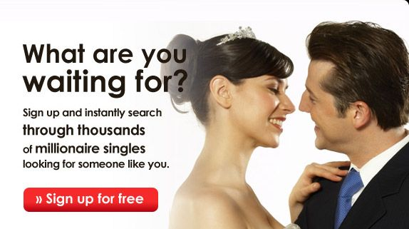 free military dating service