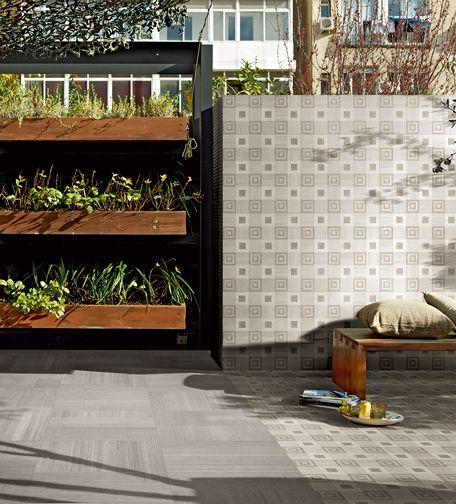 Porcelain tile that can be used outside 44 best Exterior Tiles images on Pinterest   Exterior tiles  . Porcelain Tiles For External Use. Home Design Ideas