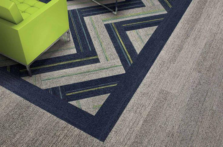 Dollar Store Floor Tiles Images - modern flooring pattern texture