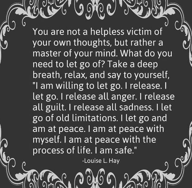 fdeeb5353866e717c20cdbc03cf47b9f--at-peace-inner-peace.jpg