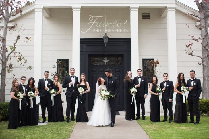 33 best orange county weddings images on pinterest for Wedding dress rental san diego