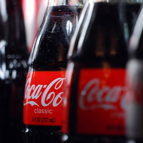 51 Uses For Coca-Cola — the Ultimate List