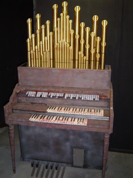 Craigslist Indianapolis Free Stuff >> 38 best Old Organs images on Pinterest | Entryway, Hall ...