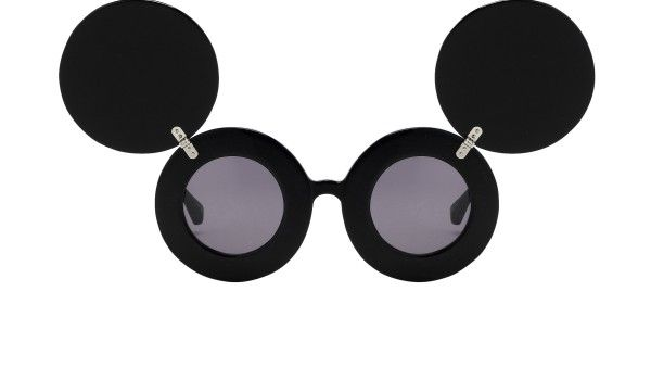 Jeremy Scott Mickey - Jeremy Scott - Shop By Designer - Shop - Linda Farrow