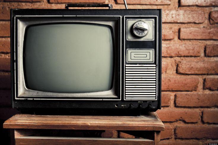 Tv Scriptsfrom https://sites.google.com/site/tvwriting/