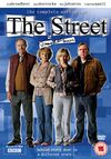 The street, Complete series one