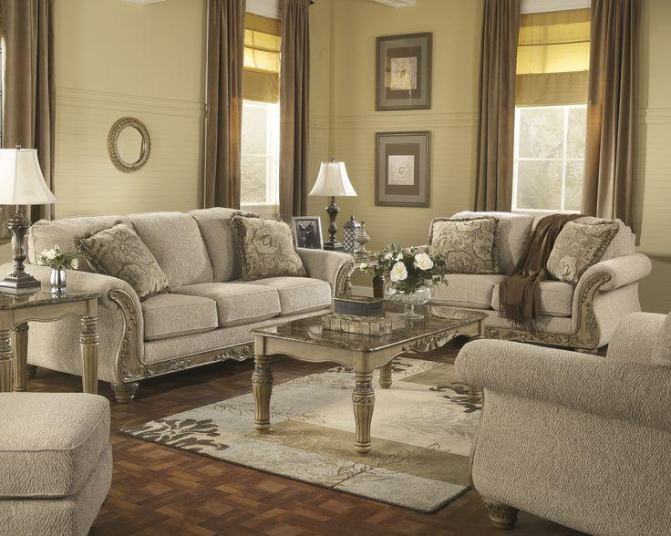 106 best Home decor - Living room images on Pinterest | Home, Live ...