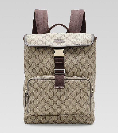 men gucci backpack fall gear pinterest gucci backpacks and bag. Black Bedroom Furniture Sets. Home Design Ideas