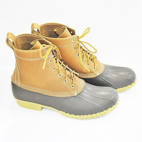 Непромокаемая обувь для детей харьков