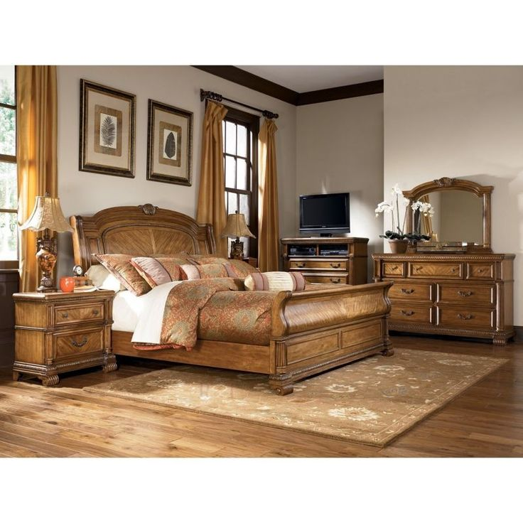 Ashley+Furniture+Bedroom+Furniture | furniture in brooklyn at gogofurniture ashley furniture bedroom sets ...