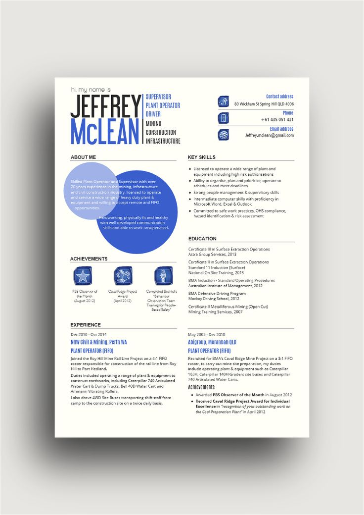 57 best Hot CV Designs images on Pinterest | Hot, Design resume and ...