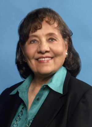 Civil rights activist Diane Judith Nash was born on May 15, 1938 in Chicago, Illinois to Leon Nash and Dorothy Bolton Nash. Nash grew up a Roman Catholic and attended parochial and public schools in Chicago. In 1956, she graduated from Hyde Park High School in Chicago, Illinois and began her college career at Howard University in Washington, D.C. before transferring to Fisk University in Nashville, Tennessee.