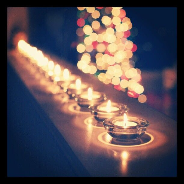 Diwali 2012! Instagram Blog