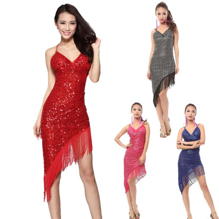 Find More Latin Information about Latin Dance Dress Women Halteres Vestidos Samba Dance Dress Tango Clothing for Dance Latin Salsa Dress Latin Dance Costume DS053,High Quality clothing women,China clothing Suppliers, Cheap clothing application from URA Co.,Ltd.(No.3) on Aliexpress.com