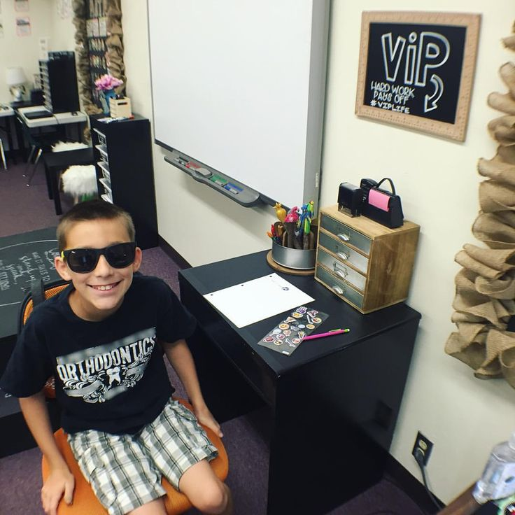 Classroom Vip Ideas ~ Best student incentives ideas only on pinterest