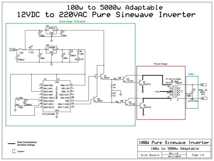 144 best tecno adil 666 images on pinterest electronics projects rh pinterest com