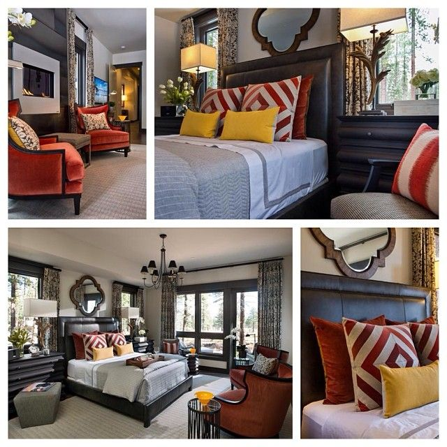 264 Best Hgtv Kitchens Images On Pinterest: 7 Best Master Bedroom Mini Bars Images On Pinterest