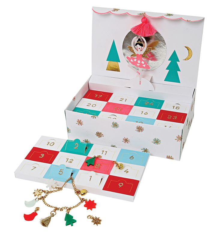 1000 ideas about homemade advent calendars on pinterest. Black Bedroom Furniture Sets. Home Design Ideas