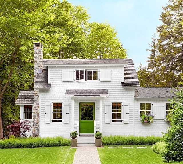 fdef3e87d585c0429cb2d92aae299276 pink houses small houses 454 best ~house love fantastic exteriors & house plans~ images on,Small House Plans Maine