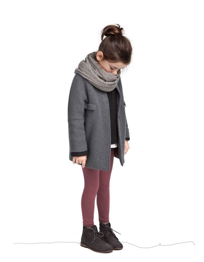 1215 best images about fashion kids autum winter on - Zara kids online espana ...