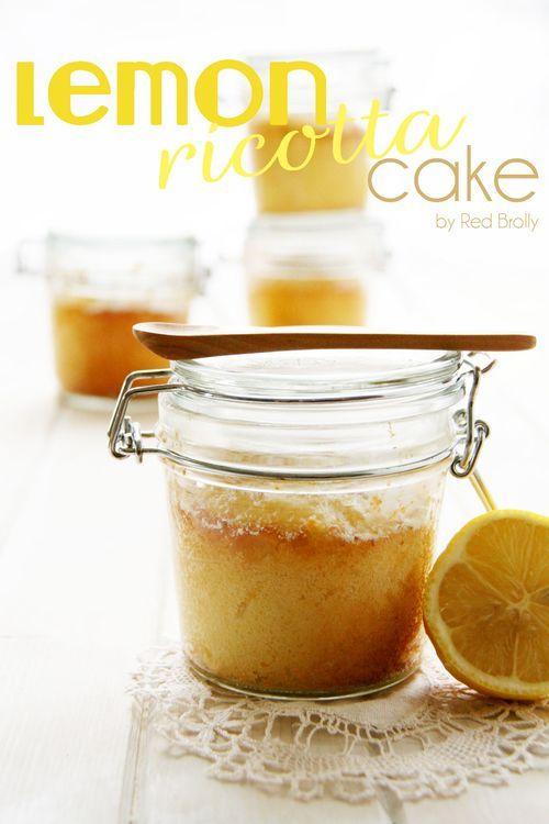 Recipe-for-lemon-ricotta-cake