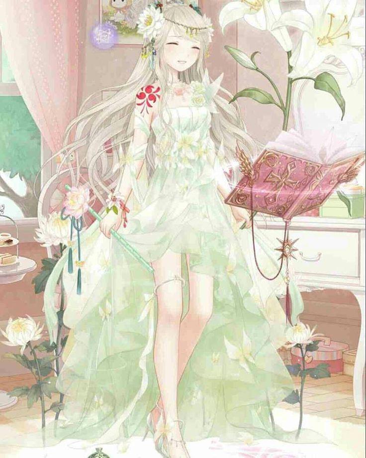 1000 Ideas About Katana Girl On Pinterest Samurai
