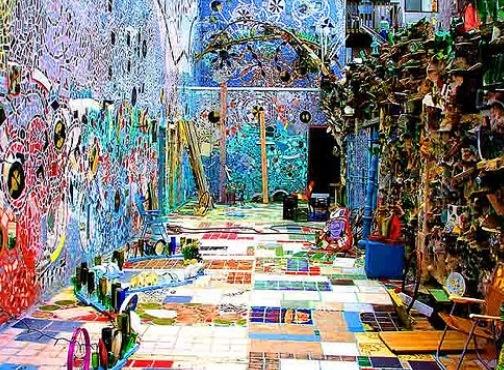 88 best Mosaic images on Pinterest Mosaic glass Mosaic art and
