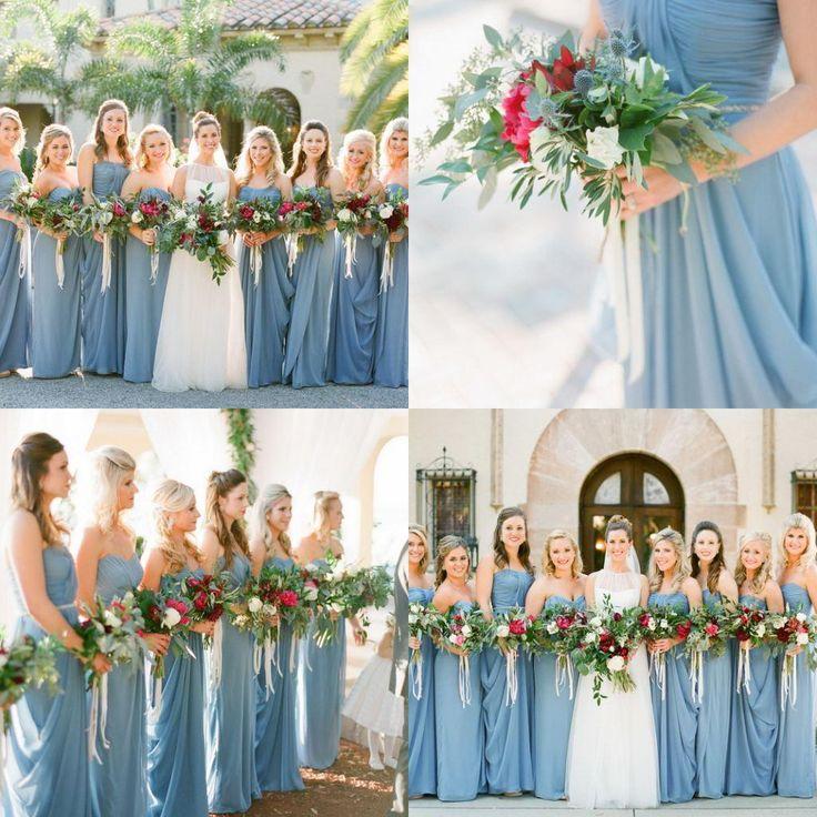 Best 25 cream bridesmaid dresses ideas on pinterest for Cream and purple wedding dresses