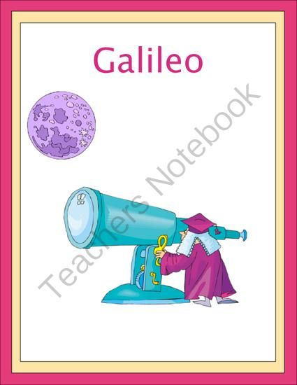 the life of galileo themes Galileo galilei - a teacher of mathematics the methuen student edition of life of galileo was written by bertolt brecht this version was first published in 1968 by.