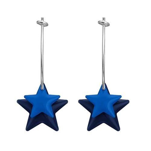 Stjerner stjerner stjerner