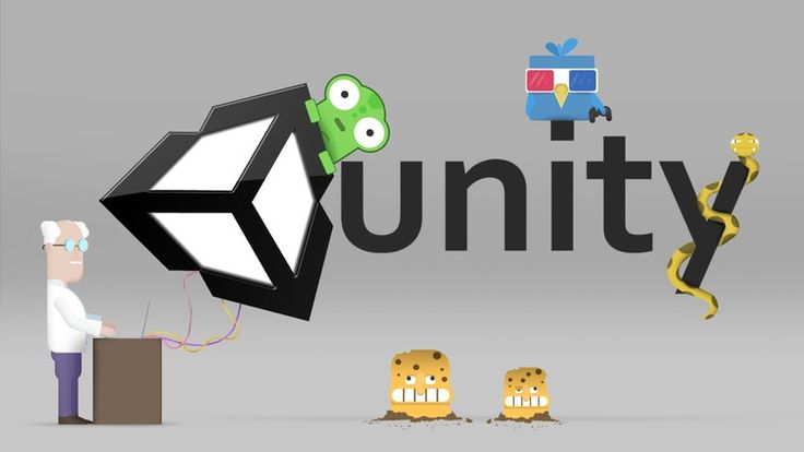 Hire Unity Developer Hire unity developers for development of an amazing cross platform application or game.
