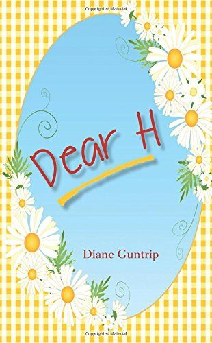 Dear H by Diane Guntrip https://www.amazon.com/dp/0646925504/ref=cm_sw_r_pi_dp_x_Y3Fsyb88VW4X1