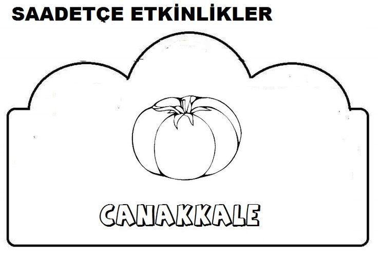 YERLİ MALI KULLANIMINI DESTEKLİYORUM