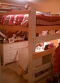30 Best Images About Fliss Bedroom Ideas On Pinterest
